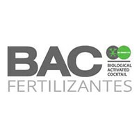 bac fertilizantes