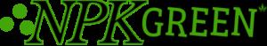 npk green